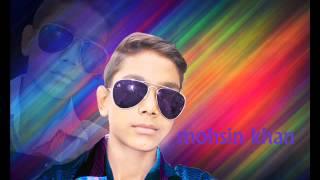 17 Saal   Kemzyy New Hindi Songs 2015   HD video