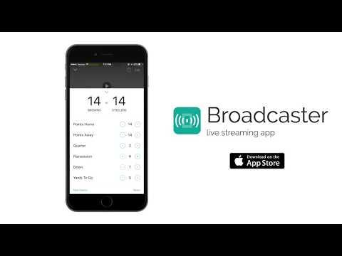 xsplit broadcaster 2917011616 crack