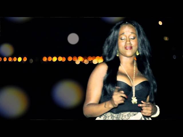 Tekisha Abel (Never Leave My Side)