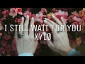 Xylø- I Still Wait For You | Sub Español + Lyrics