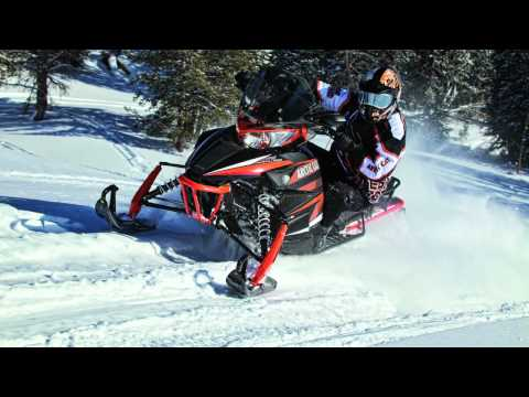 Which Snowmobile Ski Runner Should I Buy From Woody's