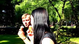 Mr SEBII - Czarodziej - RMX2015