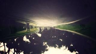 Goldroom - Nights In Nantes (Keljet Remix)