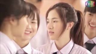 Breaking My Heart -Michael Learns To Rock [ Hormones The Series ]