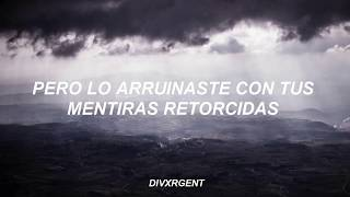 Bad bitches don´t cry   Bebe Rexha [Español]