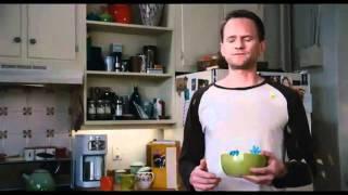 OS Smurfs (2011) - FILME Trailer  - HD LEGENDADO EM PORTUGUÊS