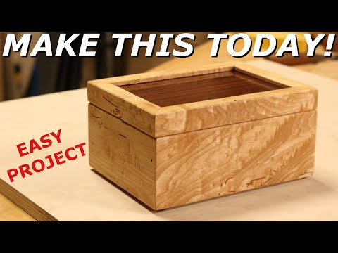 how-to-make-a-simple-wooden-box-with-mortised-hinges
