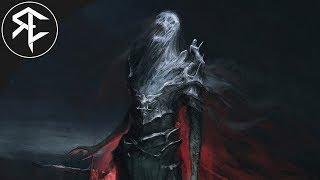 Slipknot - Pulse Of The Maggots (SWARM Remix)