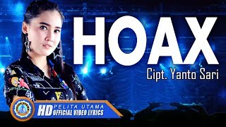 Download lagu Nella Kharisma HOAX MP3