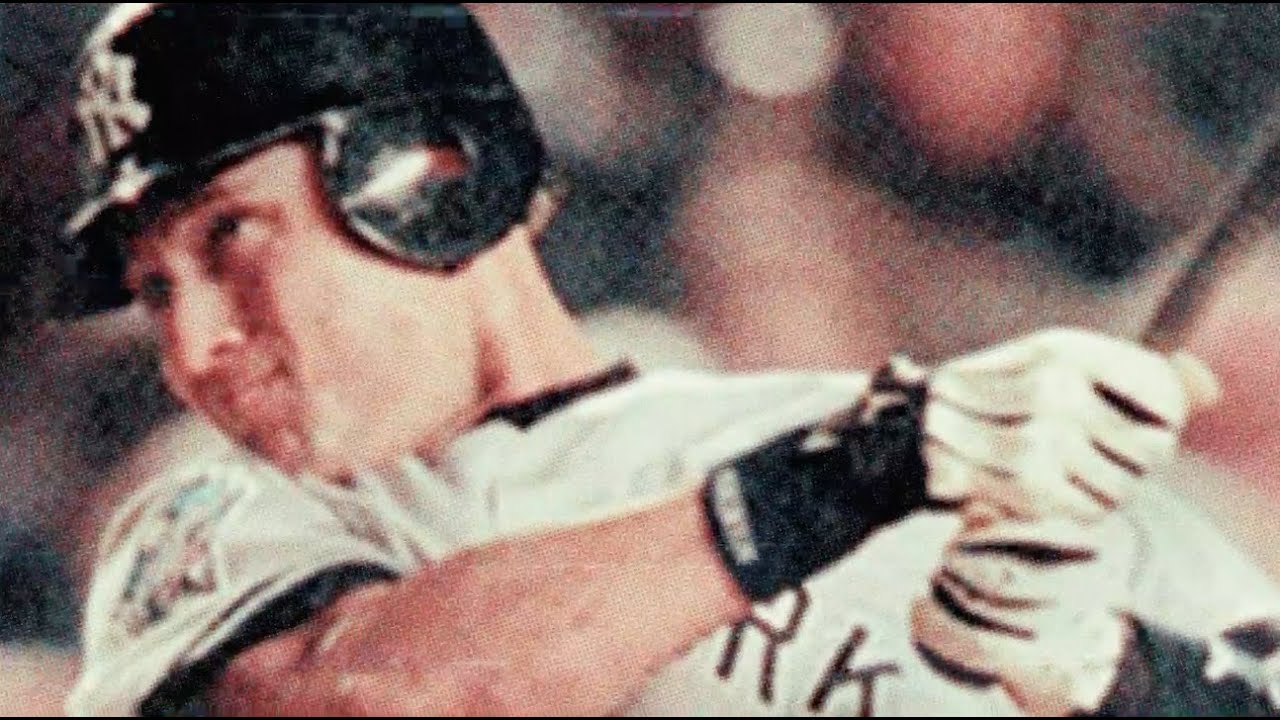 The Only Derek Jeter Take You Need As He Enters the Hall of Fame ...