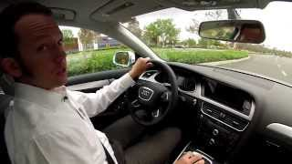 Audi-A5S5-Cabrio-22 2014 Audi A4