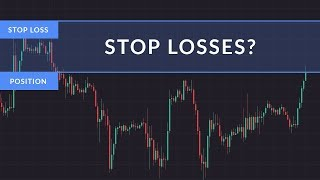 3 Tips for Stop Losses