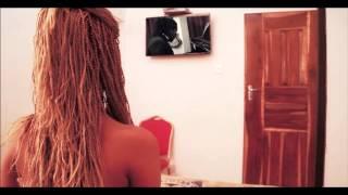 Kapirintiya - Ubwele (Angelina)