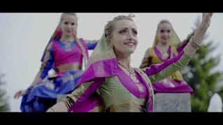 Deewani Mastani dance by BhavRati