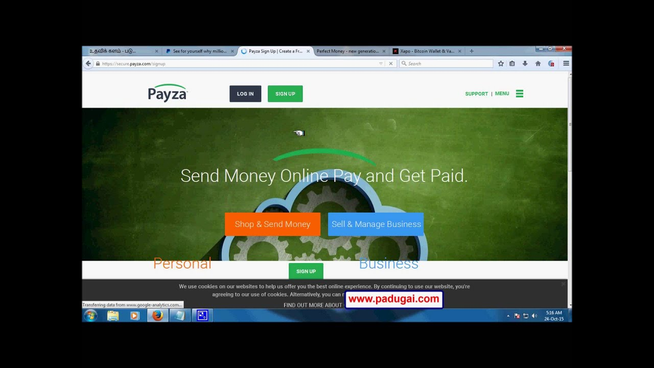online bank accounts for online job paypal perfect money online bank accounts for online job paypal perfect money payza bitcoin