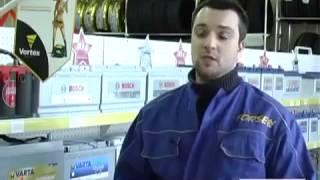 видео Где купить аккумулятор