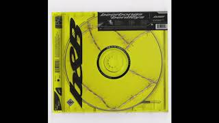 Post Malone - Better Now Bass Boosted (HQ)