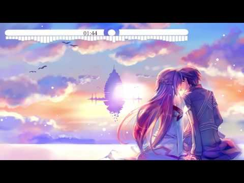 Nightcore- Beautiful Girl (cover By Skull & Haha &  Kwon Jung Yeol )