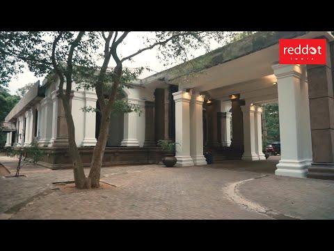palm-garden-village-,-anuradhapura-|-hotels-in-sri-lanka