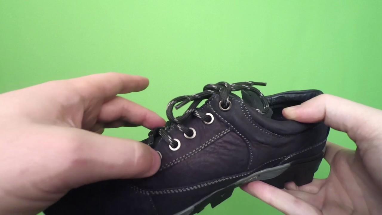 Лучшие модели кожаных мужских кроссовок. ✓ только оригинальные вещи от лучших мировых брендов. Быстрая доставка по москве и россии ⚑.