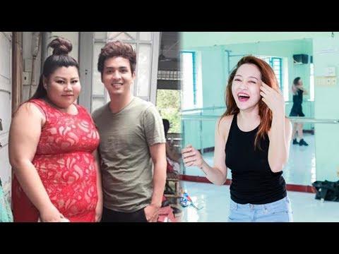 Hé lộ chân dung bạn gái cũ của Hồ Quang Hiếu, Bảo Anh có 'nóng mặt' không nhỉ | Tin Nhanh Nhất