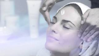 Fight Aging with SkinCeuticals Skin Care Treatment | Dr. Roz Kamani Medical Spa Botox Clinic