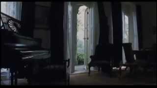 La Fenêtre ouverte Par Saki