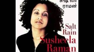 Susheela Raman - O Rama