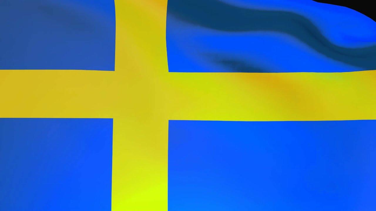 svenska videos