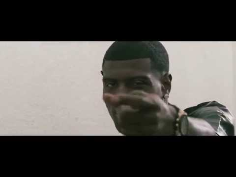 Young Curt - Wit The Shit Ft. Remedy (Music Video )