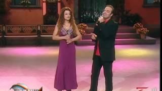 Luciano Lanzi e Marianna Santese • Ora che ci sei (M.Fabiani - L.Nelli)