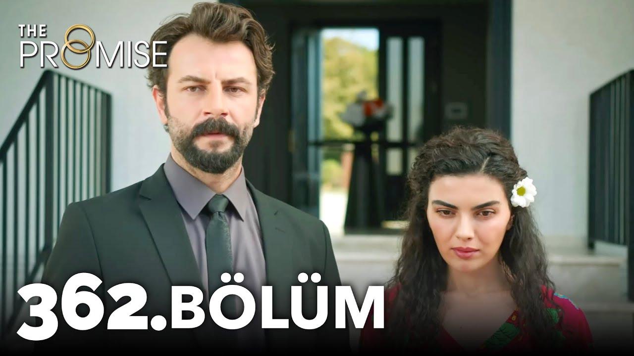 Download Yemin 362. Bölüm | The Promise Season 4 Episode 362