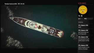 GTA5 misiones molonas