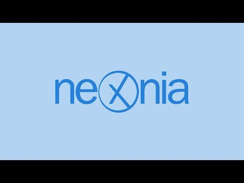 5 Reasons to Automate Your Time and Expense Process in 2018 Nexonia