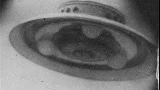 George Adamski, jeden znajciekawszych świadków obserwacji UFO