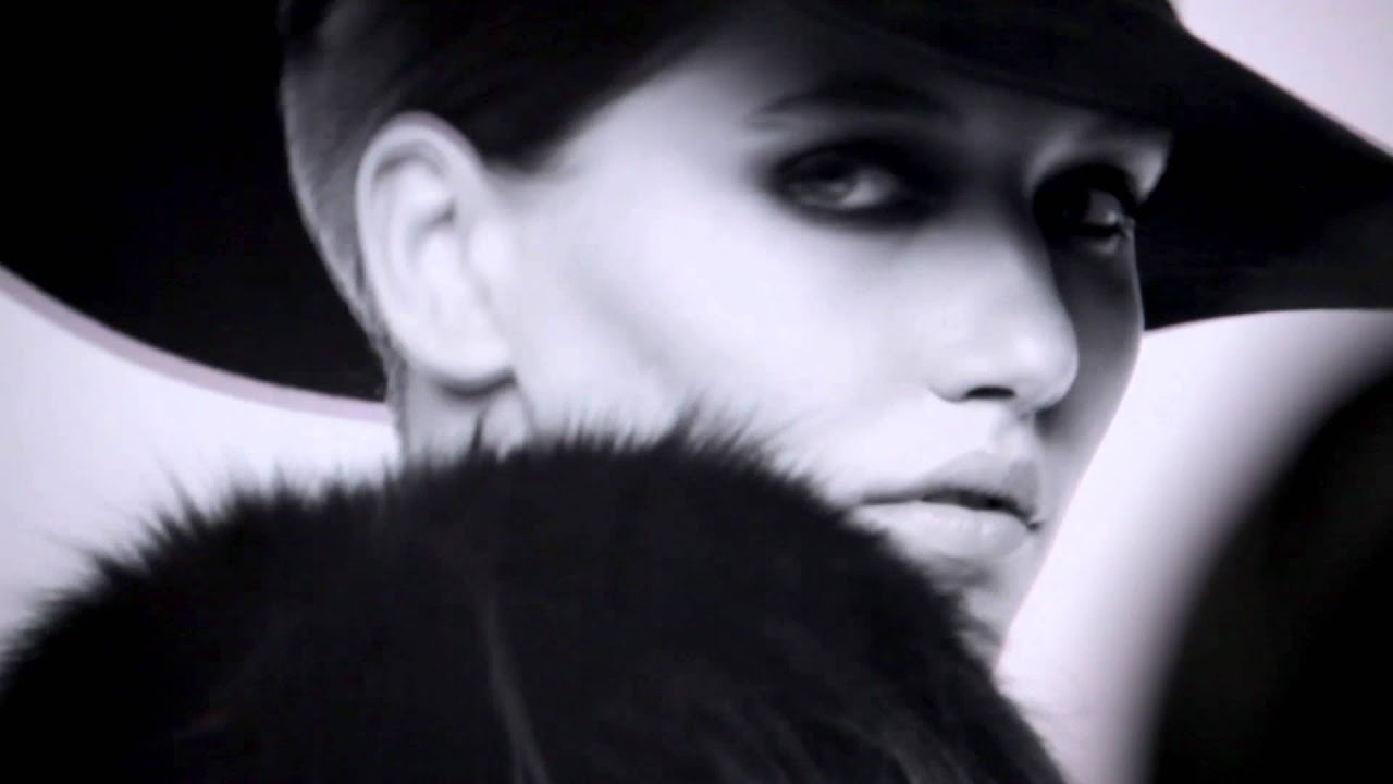 Youtube Millie Brady nudes (12 images), Paparazzi
