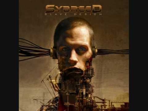 Sybreed - ReEvolution ( Bak XIII remix)