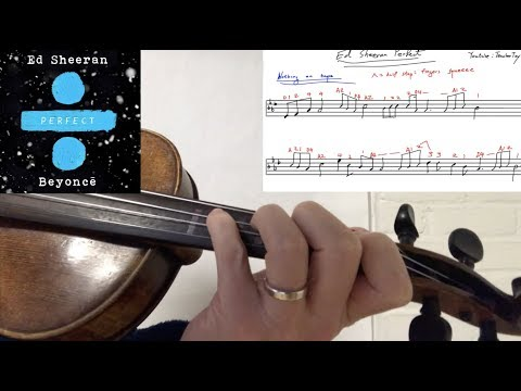 ed-sheeran-perfect-violin-tutorial-w/-sheet-music-and-violin-tab
