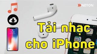 huong-dan-tai-nhac-cho-iphone-cuc-ky-don-gian-neton