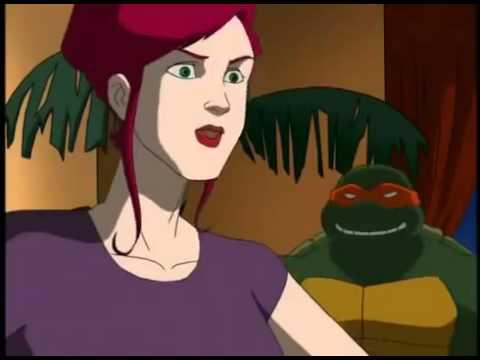 Смешарики смотреть онлайн бесплатно все серии мультфильма