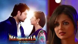 Drashti Dhami Serials | TV shows