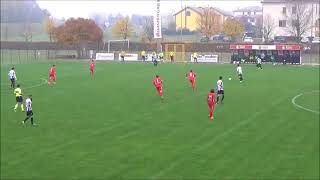 Serie D Girone D Lentigione-Pianese 0-0