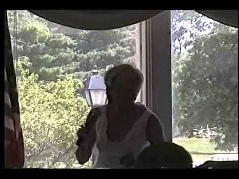 OFRW 2011 Tribute to Women.wmv