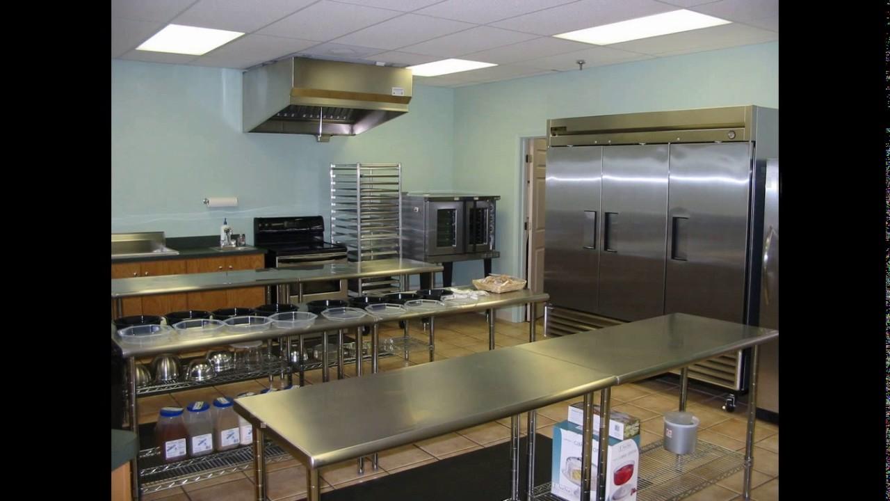 Small Bakery Kitchen Layout   Novocom.top