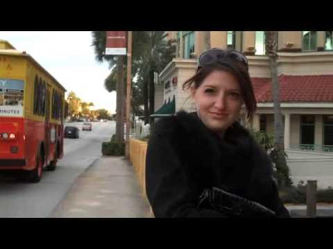 Las Olas: The Venice of America