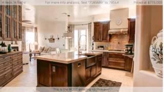 10767 E Santa Fe Trail, Scottsdale, AZ 85262