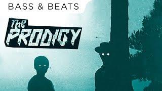 The Prodigy - Wild Frontier (KillSonik Remix)