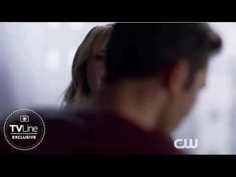 Download Supergirl Season 5 Episode 9 Sneak Peek 3 - Crisis on Infinite Earths