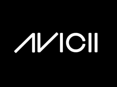Calvin Harris & Avicii - Hold me (Calvin Harris - You used to hold me (Avicii Remix))