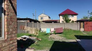 Дом в ж/м Ала-Тоо-1, Бишкек